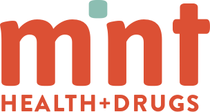 Mint Health + Drugs
